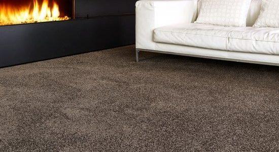lano-carpets
